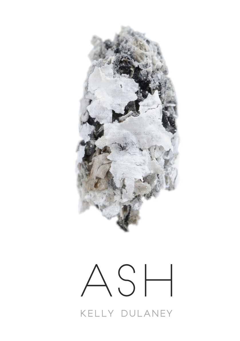 ASH_front_cover
